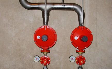 Zaštita i čuvanje vina inertnim plinom