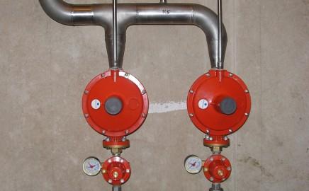 Zaštita i čuvanje vina inertnim plinom: