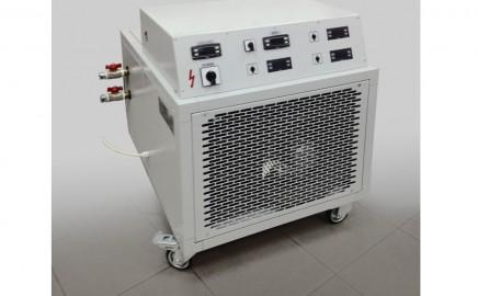Mobilni rashladni uređaji